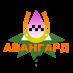 Перейти к объявлению: АВАНГАРД такси (Киев, Одесса и другие города)