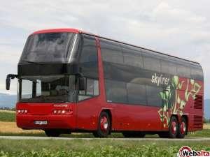 автобусные рейсы Киев-Станица Луганская ,Киев-Луганск ,Киев-Алчевск - изображение 1