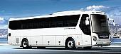 Автобусные рейсы Харьков-Луганск ,Харьков -Алчевск - изображение 1