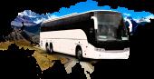автобус Днепр Луганск , Днепр -Алчевск , Днепр -Стаханов - изображение 1
