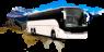автобус Днепр Луганск , Днепр -Алчевск , Днепр -Стаханов. Перевозки - Услуги