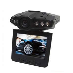 Автовидеорегистратор Car DVR HD - изображение 1