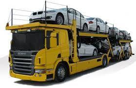 Автовоз, трал: Литва -Украина ~ от 330 евро - изображение 1