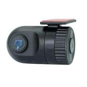 Автомобильные видеорегистраторы - изображение 1