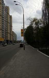 агентство наружной рекламы киев - изображение 1