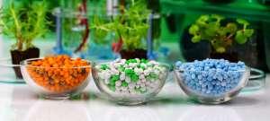 """Агромаркет""""B&S Product"""". Качественные удобрения. Всё для сада и огорода - изображение 1"""