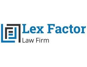 Адвокатські послуги - изображение 1