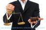 Перейти к объявлению: Адвокат в Днепре. Услуги адвоката по гражданскимделам в Днепре
