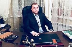 Адвокат в Киеве. Семейный адвокат. - изображение 1
