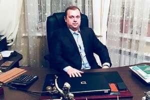 Адвокат в Киеве. Юридическая помощь. - изображение 1