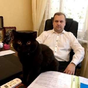 Адвокат в Києві. Адвокат по кредитах. - изображение 1