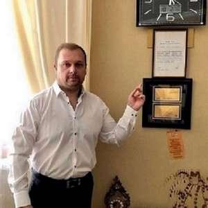 Адвокат в Києві. Услуги адвоката Київ. - изображение 1