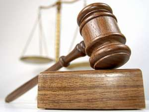Адвокат для предпринимателей, хозяйственные споры, бесплатная консультация - изображение 1