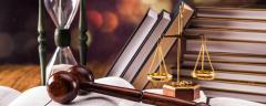 Адвокат Дмитрий Самолов. Профессиональные услуги. Все виды юридических услуг. - изображение 1