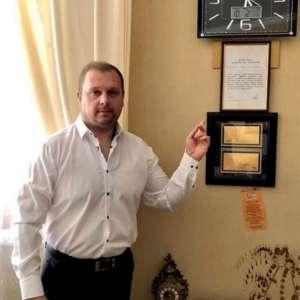 Адвокат з ДТП в Києві. Автоюрист Київ. - изображение 1