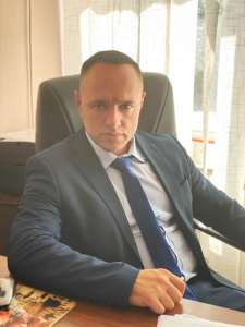 Адвокат Падецький Олександр Анатолійович - изображение 1