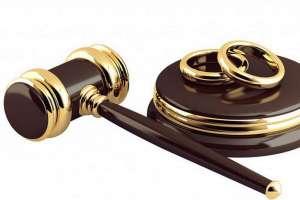 Адвокат по сімейних справах в Києві - изображение 1