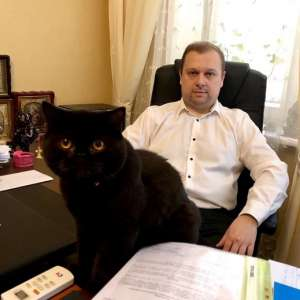 Адвокат по трудовым делам в Киеве. - изображение 1