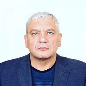 Адвокат Сарафін Віктор Францович - изображение 1