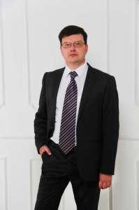 Адвокат, юрист в Харькове и области - изображение 1
