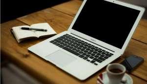 Администратор интернет-магазина - изображение 1