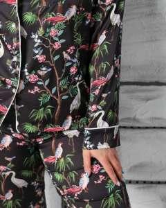 Аккуратные швеи на женскую одежду - изображение 1