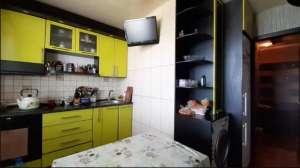 Алексеевка 4-х комн. квартира с Ремонтом 93м2, м. Победа - изображение 1