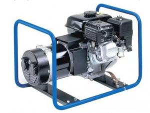 Аренда генераторов Умань от 2-500 кВт. Оперативная доставка. СКИДКИ! - изображение 1