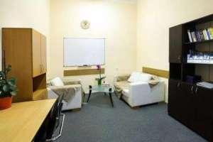 Аренда кабинета психолога почасово и по дням - изображение 1
