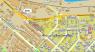 Аренда отдельно стоящего Здания на ФАСАДЕ - 2 минуты от метро район ПОДОЛА. - изображение 3