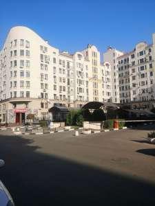 Аренда офиса на подоле в г. Киев, 84 кв.м. - изображение 1