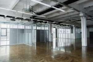 Аренда офиса 894 кв. м с кабинетами в БЦ «Лагода», Киев - изображение 1
