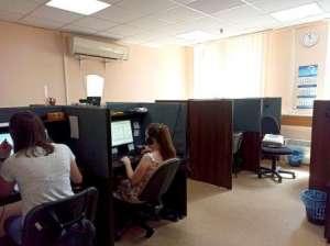 Аренда помещения под офис - изображение 1