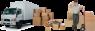 Аренда склада для хранения вещей Харьков - изображение 2