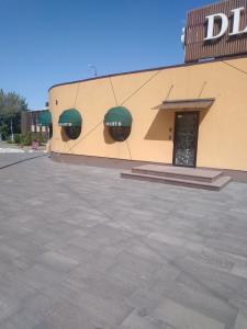 Аренда - Фасад Подол - изображение 1