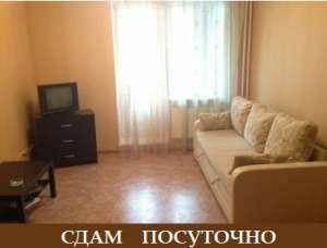 Арендовать квартиру в Киеве. Сдам кваритру 35 м2, рядомметро - изображение 1