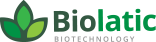 Бактерии для переработки навоза Biolatic - изображение 1