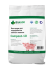 Бактерии для переработки навоза Biolatic - изображение 2