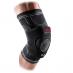 Бандажі та ортези на коліно легкого та сильного ступеню фіксації - изображение 1