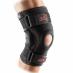 Бандажі та ортези на коліно легкого та сильного ступеню фіксації - изображение 2