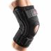 Бандажі та ортези на коліно легкого та сильного ступеню фіксації - изображение 3