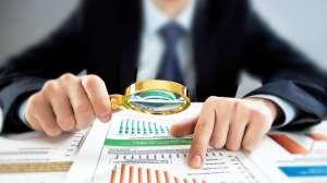 Банки Одессы кредиты наличными без справки. - изображение 1