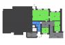 Перейти к объявлению: Без % Аренда помещения, 486 кв.м., ул. Борщаговская 145, метро Шулявская