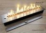 Биокамин. Топливный блок Алаид Style 600 ТМ Gloss Fire. Все для дома - Покупка/Продажа