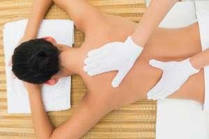 Биоэнергетический массаж - изображение 1