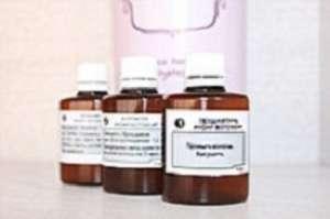 Ботокс для волос Иноар, тестер - изображение 1