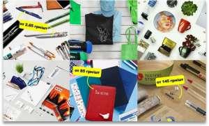 Брендируем, гравируем, делаем теснение на различной сувенирной продукции - изображение 1