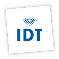 Бриллианты от 0,25 ct без посредников на Израильской бирже алмазов от дилера IDT inc. - изображение 1