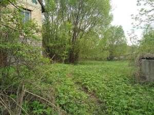Будинок + 32 сотки землі біля Swisstown - изображение 1