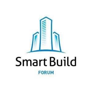 Будівельний форум по інноваціям і енергоефективності , Smart Build Forum, 6 червня 2018, Київ - изображение 1